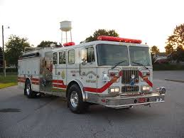 Hampstead Volunteer Fire Company Whats The Difference Between A Fire Engine And Truck Toy Videos Fire Trucks For Kids Kids Youtube Paw Patrol Ultimate Target Ferra Apparatus Mapleridgefiredepartment Photos Videos On Instagram Picgra What Will 6 Dations Buy How About Friendswood Truck Classics Revealed Archives The Fast Lane Amazoncom Vehicles 1 Interactive Animated 3d Bronto Skylift F 116rlp Demo Unit Testing Fort Garry Trucks