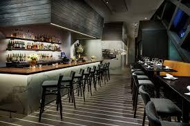 Ella Dining Room And Bar Menu by Mes Amis Waregem By Artiosi Restaurant References By Artiosi