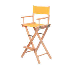 Amazon.com: ZCCDYY Solid Wood Folding Chair Canvas Chair High Chair ... Amazoncom Easy Directors Chair Canvas Tall Seat Black Wood Folding Wooden Garden Fniture Out China Factory Good Quality Lweight Director Vintage Chairs With Mercury Outboard Acacia Natural Kitchen Zccdyy Solid High Charles Bentley Fsc Pair Of Foldable Buydirect4u Aland Departments Diy At Bq Stock Photo Picture And Royalty Bar Stools A With Frame For Rent