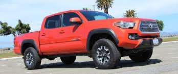 2016 Tacoma TRD Off-Road Double Cab Review: Is It Worth Buying If ... This Is What Trucks Are Made For Right Idiotsincars Black Crewmax Mild Overland Build Page 10 Toyota Tundra Forum Gumby 7 Member Projects Your Comanches Comanche Cc Capsule 1979 Suzuki Jimny Pickup Lj80sj20 Toy Truck Trucktent My 1st Vwvortexcom Whats The Best Crappy Old Truck To Buy Heres My 77 620 Longbed Ratsun Forums The Bigger They Are Harder Fall Tsx Travels Have Homemade Tonneau Tacoma World 1977 Crewcab Cummins Build 24 Ford Enthusiasts Friday March Mats Indoor Show Vintage Trucks Part 1