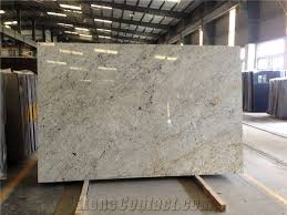 colonial white granite slabs tiles ivory white granite
