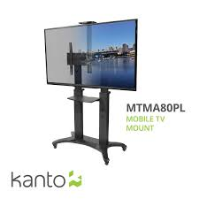 Computer Desks Walmart Canada by Mounts Costco