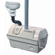 waterless toilets for the home sun mar centrex 2000 non electric waterless high capacity central