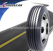 China Hot Sale Radial Truck Tyre Trailer Tires 225/70r19.5, 285 ... Tires For Sale Rims Proline Monster Truck Tires For Sale Bowtie 23mm Rc Tech Forums How To Change On A Semi Youtube Used Light Truck Best Image Kusaboshicom Us Hotsale Monster Buy Customerfavorite Tire Bf Goodrich Allterrain Ta Ko2 Tirebuyercom 4 100020 Used With Rims Item 2166 Sold 245 75r16 Walmart 10 Ply Tribunecarfinder Dutrax Sidearm Mt 110 28 Mounted Front Amazing Firestone Mud 1702 A Mickey Thompson Small At Xp3 Flordelamarfilm Tractor Trailer 11r225 11r245 Double Road
