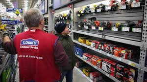 Why Lowe's Is Closing Stores And Slashing Inventory Can You Rent A Truck From Lowes Tyres2c Folding Hand The Best Gas Grills At Consumer Reports Sponsor Leaving Nascars No 48 Jimmie Johnson Autoweek Heavy Duty For Stairs Resource Rental At Craftsman Tools Now Available Shop Trucks Dollies Lowescom Wheelbarrows Yard Carts Garden Home Depot Employees Return To Damaged Aransas Pass Store Wheels Wwwtopsimagescom Foods Mooresville Nc Schweid Sons Very Burger