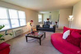 lancaster pa apartments for rent apartment finder