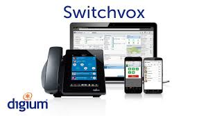Switchvox Overview | Business Phone Systems - YouTube Voip Phone Systems Why Should Small Businses Choose This Services Business Telephone A Us System Through Your Computer 5 Reasons Why Your Business Should Consider Telus Talks Chicago Inexpensive Internet Solutions Cloud Based Service Alburque Installation New Mexico Vtech Ip Mission Machines Sver Td1000 With 4 Phones Switch To Ezyvoice Business Phone System Teldepotcom