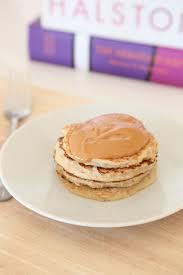 Pumpkin Pie Overnight Oats Rabbit Food by Oat U0026 Yogurt Pancakes Rabbit Food For My Bunny Teeth