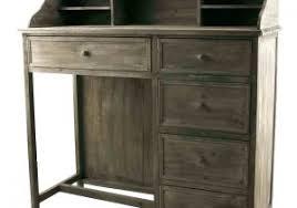 bureau multimedia conforama bureau multimedia conforama meuble secretaire avec idees et 1024x1280px