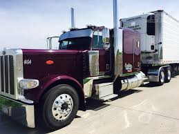 2015 Peterbilt 389 | EBay Apus Diesel Or Electric Transport Topics Tripac Auxiliary Power Units Apu Thermo King Northwest Kent Wa 2015 Kenworth T680 Double Bunk Thermoking Automatic Trans For Semi Trucks Go Green Unit Truck Save 7000 Annually Power Reduces Fuel Csumption Plus Other Benefits Diamond Sales On Twitter Peterbilt 587 49900 389 Ebay Freightliner Dealership New And Used Heavy Duty Kenworth Leases Worldclass Quality One Leasing Inc 2007 Peterbilt 379 Long Hood 550hp Engine Rebuilt By Cat 18spd 70