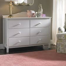 Babi Italia Dresser Oyster Shell by 107 Best Baby Room Redux Images On Pinterest Baby Room Babies
