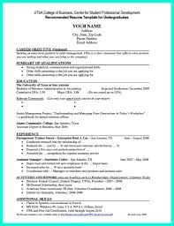 College Resume Template For Students And Graduateses With ... College Grad Resume Template Unique 30 Lovely S 13 Freshman Examples Locksmithcovington Resume Example For Recent College Graduates Ugyud 12 Amazing Education Livecareer 009 Write Curr For Students Best Student Athlete Example Professional Boston Information Technology Objective Awesome Sample 51 How Writing Tips Genius 10 Undergraduate Examples Cover Letter High School Seniors