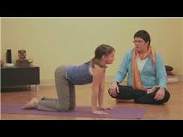 Yoga Pilates For Kids Benefits Of Children With Cerebral Palsy