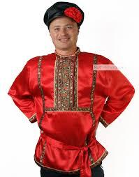russian shirt traditional silk rusclothing com