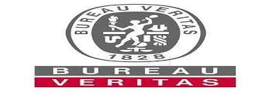 logo bureau veritas certification address area find business address bureau veritas consumer