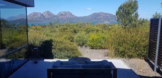 100 Saffire Resort Tasmania Australia Review Page 3