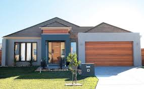 Boral Roof Tiles Suppliers by Concrete Roof Tiles Modern Exterior Sydney By Boral