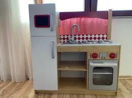 kinderküche spielzeug günstig gebraucht kaufen in oldenburg