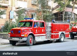 Perm Russia August 7 2010 American Stock Photo 178246754 ... 1965 Intertional Co 1600 Fire Truck Fire Trucks Pinterest With A Ford 460 Ci V8 Engine Swap Depot 1991 Intertional 4900 For Sale Youtube 2008 Ferra 4x4 Pumper Used Details Upton Ma Fd Rescue 1 Truck Photo Metro A Step Van Delivery Flower Pot 2010 Terrastar Firetruck Emergency Semi Tractor Tanker Girdletree Md Engines Stock Vector Topvectors Kme To Milford Bulldog Apparatus Blog