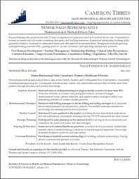Medical Laboratory Technician Resume Sample Lab Example Entry Technologist Template Marvelous Chemical Resumes Samples Tasks Laborator