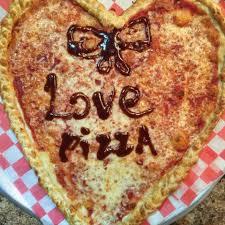 100 Golden Crust Pizza III Home Philadelphia Pennsylvania