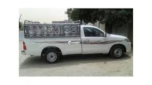 1 Ton Pickup For Rent 0552257739 | Weathi.com Classifieds - Jobs ... 3 Ton Grip Truck Walkthrough Budget Video Rentals Youtube 1 Pickup For Rent 0552257739 Weathicom Classifieds Jobs 2 Trucks Verses Comparing Class To Top 26 Awesome Stake Bed Rental Bedroom Designs Ideas What Is Hot Shot Trucking Are The Requirements Salary Fr8star 75 Tonne Heathrow A Ford F150 Lariat 12 4x4 Barco Rentatruck Cover Van Container Rent Chalokk Car 2ton Grip Van Grhead Production Tag Trailer Premier Hire Solutions By Spartan South Africa