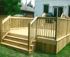 Deck Designing by Deck And Landscape Designs In Toronto Deck Designing Ideas
