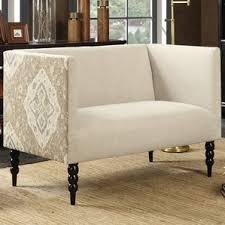 Drexel Heritage Sinuous Dresser by Drexel Heritage Sofa Wayfair