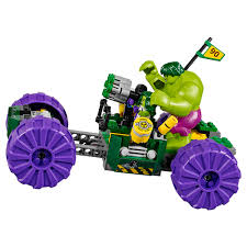 LEGO Super Heroes Hulk Vs. Red Hulk Build Toy Set For Kids Super ... Jual Hot Wheels Monster Jam Hulk Loose Di Lapak Story Kids Superfunk02 Steve Kinser 124 11 Quake State 2003 Sprint Car Xtreme Marvel Spider Man Hogan Big Truck Funny Race Lego Super Heroes Vs Red Build Toy Set For C4d Cafe Gallery Wwwc4dcafecom Channel National Rock Racing Association Wwe Top 10 Halloween Havoc Moments Featuring Goldberg Bret Hart And Sales Sri Lnaka Modified Cars Where Are They Now The Hulkster Dungeon Of Doom Trucks Vs 76078 At Mighty Ape Nz Ryan Bramhall Buggy Sharks Spiderman Cartoon While Fishing