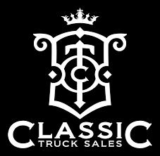 100 Black And Chrome Truck Sales Classic LLC Home Facebook
