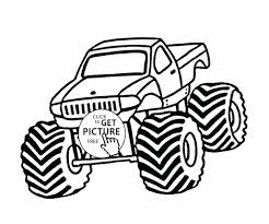 Coloring Page ~ Bigfoot Coloring Pages Hulk Monster Truck Iron Man ... The Incredible Hulk Game Free Download For Android Worlds Steve Kinser 124 11 Quake State 2003 Sprint Car Xtreme Live Wire Match Of The Week Wcw Halloween Havoc 1995 Lego Super Heroes Vs Red 76078 Walmartcom Monster Truck Photo Album Monster Jam Truck Prime Evil Incredible Hulk 164 Scale Lot Of 2 Spiderman Colors Epic Fly Party Wheels On Bus School Wwe Top 10 Moments Featuring Goldberg Bret Hart And Stdmanshow Hash Tags Deskgram Cars Smash Lightning Mcqueen