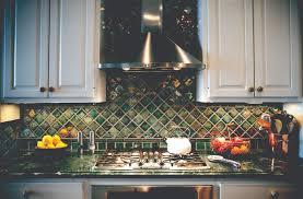 kitchen bath kitchens detroit home february march 2015