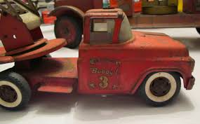 Alice News: Toys Built To Last Antique Buddy L Toy Trucks For Sale Ranch Truck Witherells Auction House For Buying Toys Excited To Share The Latest Addition My Etsy Shop Vintage Anti Aircraft Unit Gmc Findz Mack Hydraulic Dump Ardiafm A Late 20th Century Childs Fire Truck Pedal Car Tank Line 102513 Sold 3335 Junior Line Dump 11932 Type Ii Restored Kennel Metal Colctible Red And Bargain Johns Antiques Blog Archive Wrecker