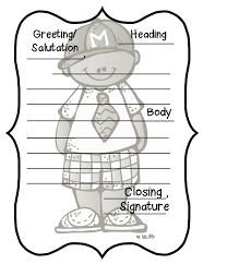 Halloween Acrostic Poem Template by First Grade Wow April 2014