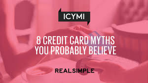 The Truth About Your Credit Cards | Real Simple The Best Gift Cards Of 2016 Refurbished Barnes Noble Bntv400 Nook Hd 8gb Wifi 7 Smoke Heres List 63 Stores Where Crooks Hacked Pin Target Vesgating Black Friday Data Breach Credit Card Info 3 Mass Nobles Affected By Pad Tampering Wbur How I Use My Filo Bluebonnet Reads Carding Tutorial Instore Hacktivist And Com Bnrv510a Ebook Reader User Manual Why To Request A Credit Limit Increase With Bclaycard Review A Rewards Card That Pays You For Your Stop Getting Offers By Mail Nbc News