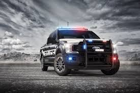 Ford Patent Filing Outlines A Self-Driving Police Car | Digital Trends Ford Cars For Sale In Michigan Old Pickup Trucks Sale In Luxury 1956 Ford F100 Hot Rod 1ftrf12258kc02911 2008 White Ford F150 On Mi Detroit F650 Lake Orion Skalnek New 2018 Used Cars Near Rochester F450 Center Line Crest Wonderful 2010 Fenton 48430 Fine 50 1970 Truck Ct8y Shahiinfo Lifted For Best Resource All Marshall Boshears Sales Seymour Lincoln Vehicles Jackson 49201