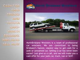 Cash For Cars Trucks And Toyota Cars North Brisbane Wreckers Sell ... Sell Your Car To Junkyard Pmdale Cash For Cars 6614780481 Sell Your Truck Archives Roscoes Hauling Salvage Co Jack Buys Schmitt Chevrolet Ofallon Il Free Parking While We For You Junk Mail Selling Truck In Christurch What Makes The Ford F150 Best Pick Up In Canada Move Loot Theres A New Way To Used Fniture Time 1965 Chevrolet All Original Survivor For Sale Classic Detroit Parts Galore Moorgate Forklifts Same Day Payment Piedmont Honda 1960 Ford F100 Custom Cab Truck