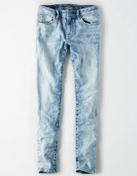 American Eagle Outfitters Jeans: 25% Off 2, 30% Off 3: Men's ... How To Use American Eagle Coupons Coupon Codes Sales American Eagle Outfitters Blue Slim Fit Faded Casual Shirt Online Shopping American Eagle Rocky Boot Coupon Pinned August 30th Extra 50 Off At Latest September2019 Get Off Outfitters Promo Deals 25 Neon Rainbow Sign Indian Code Coupon Bldwn Top 2019 Promocodewatch Details About 20 Off Aerie Code Ex 93019 Ae Jeans