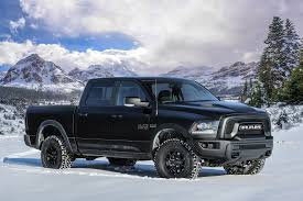 100 Pictures Of Pickup Trucks Best TopRated For 2018 Edmunds
