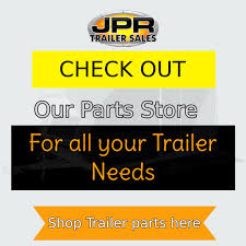100 Rc Truck And Trailer For Sale JPR S New S Service And Parts In Holley NY