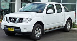 Nissan Navara D40 Common Problems | Warriewood Mechanic Help Wanted Nissan Forum Forums 2013 13 Navara 25dci 190 Tekna Double Cab 4x4 Pick Up 4 Titan Pickup Door In Florida For Sale Used Cars On 2018 Frontier Indepth Model Review Car And Driver 2017 Platinum Reserve 4x4 Truck 25 44 Lherseat Tiptop Likenew Ml 2004 V8 Loaded Luxury Trucksuv At A Work 2014 Reviews Rating Motor Trend Sv Pauls Valley Ok Ideas Themiraclebiz 8697_st1280_037jpg