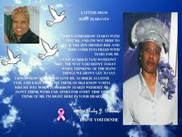 Ruby Barnes Obituary - Dallas, Texas | Legacy.com The Notion Of Family Politics4thepeople Time Waits For No Man Ruby Barnes Flash Fiction Rubys Books Realtor Author Braff George 28 Vinyl Records Cds Found On Cdandlp Faith Twitter Rachel Barnes Ncis 2014 Httpstcoeab5ll7soh 2017 Student Leaders Mildura West Primary School Declan Burke 030411 26 Best Seventh Son Images Pinterest Ben Character Home Support Services Mccomb District One More The Family Rae Photography