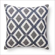 Oversized Throw Pillows Target by Bedroom Coral And Navy Throw Pillows Navy Blue Accent Pillows