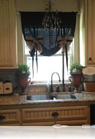 Kitchen Curtain Ideas 2017 by Creative Ideas For Modern Decor With Beautiful Kitchen Curtains