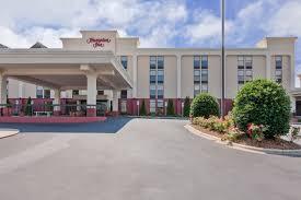 Hotels Motels Archives NC Blue Ridge
