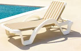 Terry Cloth Lounge Chair Covers With Pillow by Relax With Beach Chaise Lounge Chairs Plans U2014 Nealasher Chair