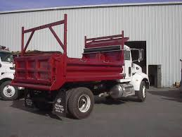 Peterbilt Dump Truck Together With Beds For 1 Ton Trucks As Well ... The Street Peep 1989 Toyota 1 Ton Dually Stakebed Ton Pickup For Rent Us Dubai0551625833 Rent A Car Pick Up Tcm Isuzu 3 Truck For Sale The Trinidad Sales Catalogue Ta 1941 Gmc 12 Pickup Happy Days Dream Cars Ford Named Best Value Truck Brand By Vincentric F150 Takes Vehicle 2 Trucks Midwest Military Equipment 1936 Big Project Barn Service Bodies Whats New For 2015 Medium Duty Work Info Filefour States Auto Museum April 2016 14 1925 Chevrolet 1ton 1931 Chevy Ton Small Trucks And Vintage Builds 1948 Classic Rollections Used 3500 Armored Cbs