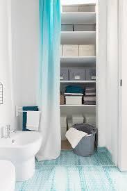 stauraumregal im badezimmer hinter bild kaufen