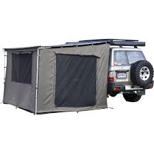 Bcf Awning – Broma.me Bcf Awning Bromame Awning For Tent Drive Van And Floor Protector Shade Oztrail Rv Side Wall Torawsd Extra Privacy Rv Extender Snowys Outdoors Tents Thule Safari Residence Youtube Best Images Collections Hd Gadget Windows Mac Kit 25m Kangaroo City And Bbqs Oztrail Tentworld Gazebo Chasingcadenceco