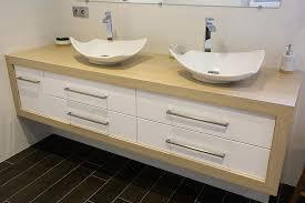 meuble de cuisine dans salle de bain salle de bain avec meuble de cuisine drawandpaint co